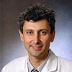 Dr. Ernst Robert Lengyel, MD