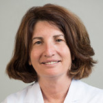 Dr. Janice Spinner, MD