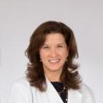 Dr. Leslie Lopez Montgomery, MD