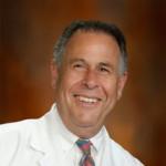 Dr. Marc Samuel Siegel, MD