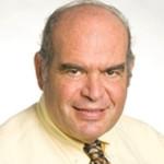Dr. Robert Glaser, MD