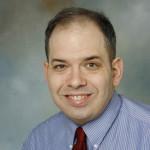 Dr. Ross Sanford Paskoff, MD