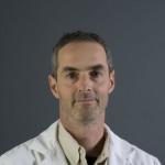 Dr. David Henry Frankel, MD
