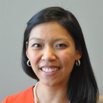 Dr. Sophie Daisy Liao, MD