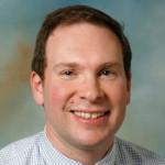 Dr. Eric Jason Weinberg, MD