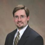 Dr. Joshua Mark Mccollum, MD