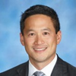 Dr. Patrick Winghing Kwok, MD