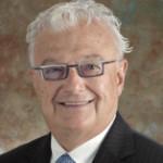 Dr. Mark Lorne Davidner, MD