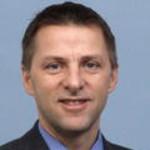Dr. James Donald Kuhn, MD
