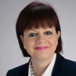 Dr. Marina Nicolae Hannen, MD