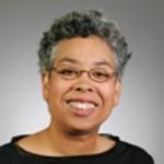 Dr. Sharon Rose Wilkerson, MD