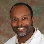 Dr. Kelvin Leban Walls, MD