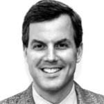 Dr. Mike Kozminski, MD