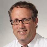 Dr. Douglas James Schneider, MD