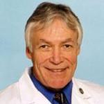 Dr. Keith Anthony Hruska, MD