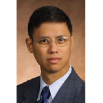 Dr. Ronald Peter Guiao, MD