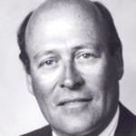 Dr. Michael F Borah