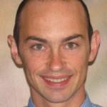 Dr. Thomas E Cassidy, DO