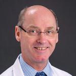 Dr. William Hugh Bray, MD