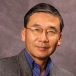 Dr. Akihiko Noguchi, MD