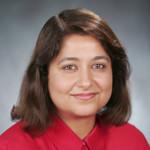 Dr. Rachna Ayesha Jafri, MD