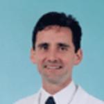Dr. John Clayton Clohisy, MD