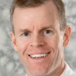 Dr. John Robert Caton, MD