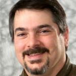 Dr. James Daniel Ozeran, MD