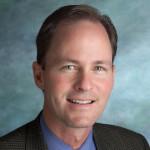 Dr. Samuel Steven Jorgenson, MD