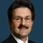 Dr. George Michael Kichura, MD