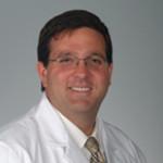 Dr. Andrew Alexander Stec, MD