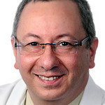 Dr. Eduardo Daniel Tron, MD