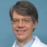 Dr. Robert Alexander Swarm, MD