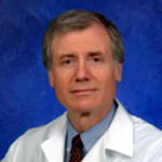 Dr. Andrea Manni, MD