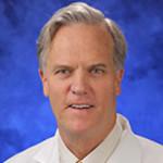Dr. Thomas Joseph Mcgarrity, MD