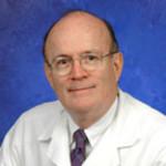 Dr. Cheston Milton Berlin, MD