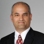 Dr. Eric Tzvi Kimchi, MD