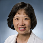 Dr. Connie Hong Chen, MD