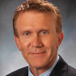 Dr. Norman J Mechlin, MD