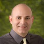Dr. Roderick Landon Hubert, MD