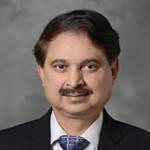 Dr. Kajoor Devappa Sudhakara, MD