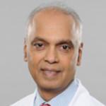 Dr. Murali Guthikonda, MD