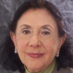 Dr. Alia Yousif Antoon, MD
