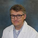Dr. Christopher David Gran, MD