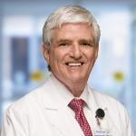 Dr. Jeffrey David Katz, MD