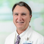 Dr. Peter White Whitfield, MD