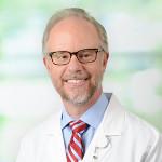Dr. Carl Edward Gessner, MD