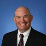 Dr. Matthew Robert Gammons, MD