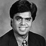 Dr. Manzar Yousuf Rajput, MD