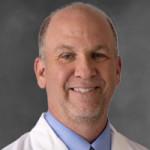 Dr. Randy Owen Kritzer, MD
